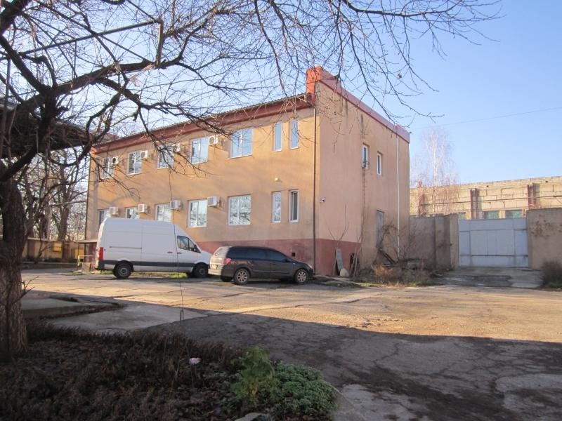продажа склада номер C-52160 в Малиновском районе, фото номер 19